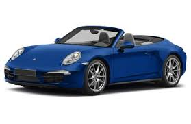 porsche 911 for sale vancouver and used porche 911 for sale vancouver richmond burnaby