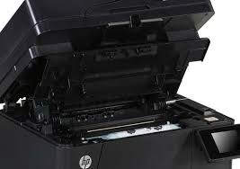 hp color laserjet pro mfp m177fw review computershopper com