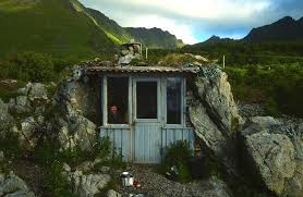 underground tiny house relaxshacks com tiny underground house in norway and a micro