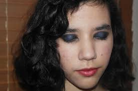 Makeup Emk cosmetics emkcosmetics