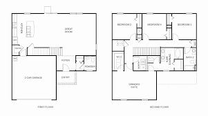 us homes floor plans dr horton house plans new cali heritage club dallas dr