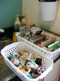 the complete guide to imperfect homemaking organizedhome day 28