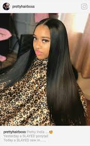 sew in hair styles black hairstyles awesome long black sew in hairstyles beautiful