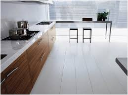 white kitchen flooring ideas white kitchen floor tiles purchase amazingly modern kitchen