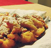 want a funnel cake that u0027s quick and straight out the box try our