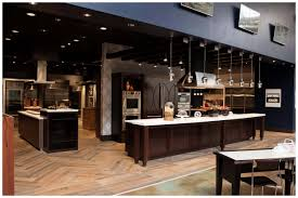 living kitchen myallsouth com come and visit the only living kitchen in all of alabama that features wolf and sub zero appliances all products are set in full scale kitchen setting
