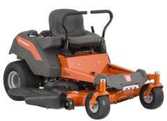 husqvarna yth22v46 lawn mower u0026 tractor consumer reports