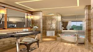 fair 90 luxury bathrooms india design inspiration of 30 mind