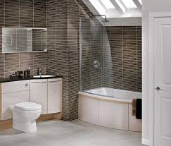 Fitted Bathroom Furniture Symmetry Fitted Symmetry Bathroom Furniture Ranges Bathrooms