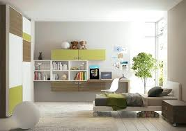 chambre pas cher amsterdam meuble chambre d enfant meubles interior design cursus amsterdam
