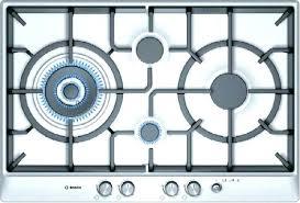 plaque cuisine gaz plaque de cuisson gaz plaque cuisine table m e plaque plaque de