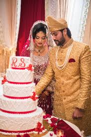 pakistani wedding loving moments in chicago il south asian