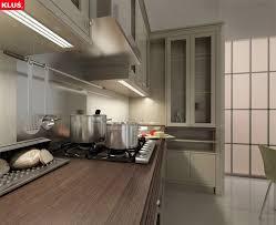 dazzling super bright leds vogue st louis rustic kitchen