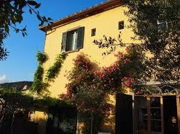 Cortona Italy Map by Country House Il Sole Del Sodo Cortona Italy Booking Com
