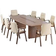Wooden Boardroom Table Best 25 Boardroom Tables Ideas On Pinterest Conference Table