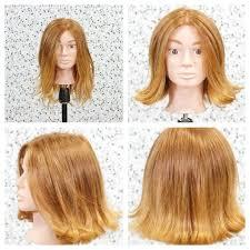 wavy lob haircut tutorial best 25 lob haircut 2014 ideas on pinterest brunette balayage