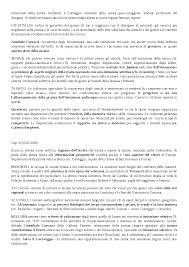 Bianchini E Capponi by Rossi Pinelli La Storia Delle Storie Dell U0027arte Docsity