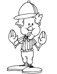 fresh printable football coloring pages color 352 unknown