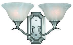 Bathroom Ideas Lowes Bathroom Light Fixtures Lowes Atg Lighting Lowes Bath Vanity