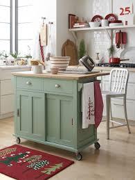 crate and barrel kitchen island limestone countertops crate and barrel kitchen island lighting