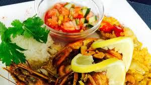 cuisine bresil restaurant monde du brésil à boulogne billancourt 92100 menu