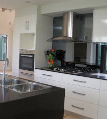 images about kitchens on pinterest kelly hoppen mirror splashback