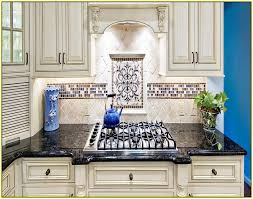 kitchen cabinets sacramento home design ideas