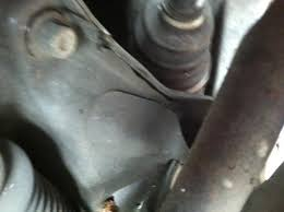 honda civic steering problems 99 honda civic steering problem honda tech honda forum discussion