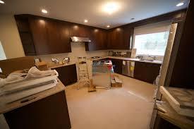 bespoke kitchen design bespoke kitchen design leicester bespoke kitchens brucall com