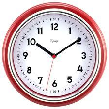 second hand designer kitchens designer kitchen wall clocks designer kitchen wall clocks large