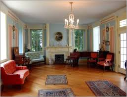 old home decorating ideas 1000 images about blair house on