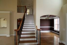 main floor master raleigh home plan u2013 stanton homes