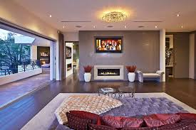 luxurious homes interior luxurious houses interior tedx designs the luxurious houses