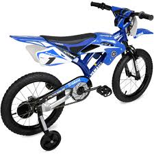 50cc motocross bike bikes razor electric dirt bike walmart dirt bikes at walmart