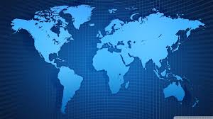 world map wallpapers wonderful hdq world map backgrounds