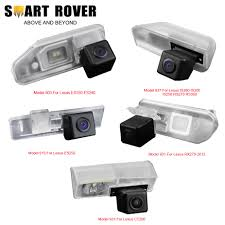 park place lexus is 250 online get cheap is250 backup camera aliexpress com alibaba group