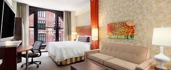 2 bedroom suites san antonio 2 schlafzimmer suiten san antonio tx 2 schlafzimmer suiten san