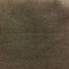 Diamond Upholstery 69 Best Sofa Upholstery Ideas Images On Pinterest Sofa