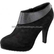 womens black ankle boots nz womens ankle boots qe2massage co nz