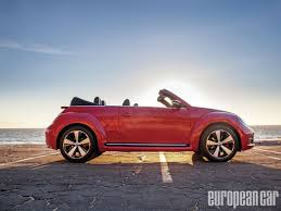 volkswagen bug 2013 volkswagen beetle 4x4 news photos and reviews