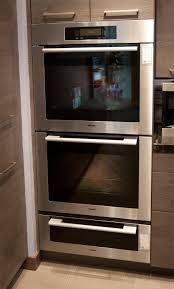 kitchen fair picture of modern kitchen decoration using