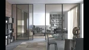 home office doors with glass frameless glass doors interior glass barn doors commercial exterior
