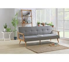Argos Folding Bed Argos 2 Seat Sofa Bed Conceptstructuresllc