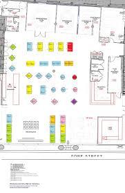 harrods floor plan london entrepreneurs network events eventbrite