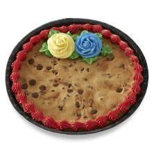decorated cookies publix com