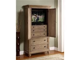 armoires for bedroom baby nursery bedroom armoire bedroom armoires cabinets bedroom