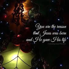 241 best the christmas story images on pinterest christian art