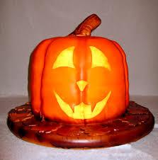 pumpkin creations by skip
