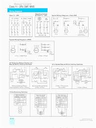 lighting contactor wiring diagram with photocell in ge industrial