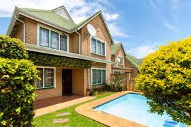 home with pool buying a home with a pool what you re getting into pool pricer